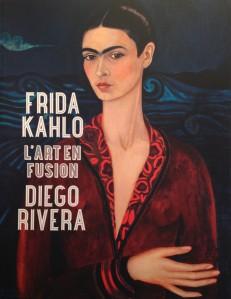 Expo-Frida-2