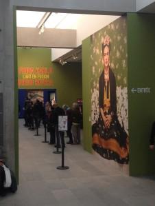 Expo-Frida