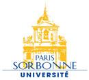Paris-Sorbonne-small